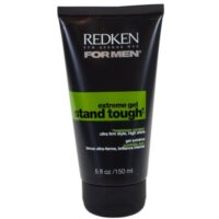 Redken For Men Styling gel cheveux fixation forte