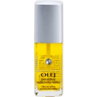 Nourishing Oil For Nails And Cuticle
