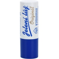 Deer Tallow Lip Balm