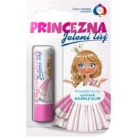 Regina Princess pommade pour enfant