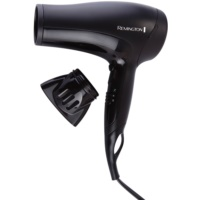 Remington Dryers Power Dry 2000 hajszárító