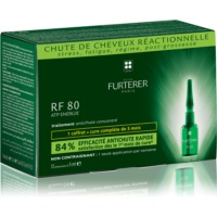 Rene Furterer RF 80 sérum anti-queda