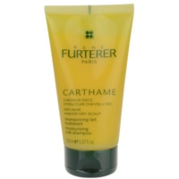 Rene Furterer Carthame sampon száraz hajra
