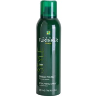 Rene Furterer Style Finish formendes Spray starke Fixierung