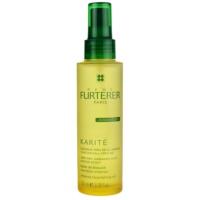 olej pro suché a poškozené vlasy