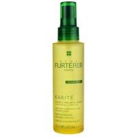 aceite para cabello seco y dañado