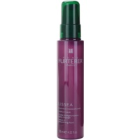 Leave - In Smoothing Fluid  For Unruly Hair