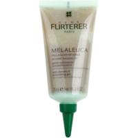 gel exfoliant anti matreata