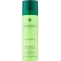Rene Furterer Naturia Dry Shampoo for All Hair Types