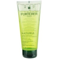 Rene Furterer Naturia Shampoo For All Types Of Hair