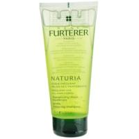 Rene Furterer Naturia Shampoo For All Types Of Hair