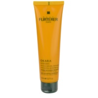 Rene Furterer Okara Active Light hranilna maska za blond lase in lase s prameni