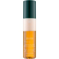 Spray für gefärbtes Haar