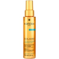 Hydraterende Haarspray  After Sun