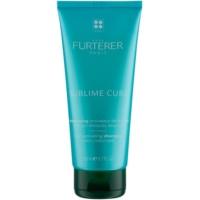 Rene Furterer Sublime Curl шампоан за поддържане на естествени къдрици
