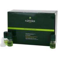 Rene Furterer Triphasic vht+ tratamento regenerador  anti-queda