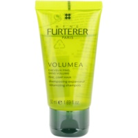 Rene Furterer Volumea Shampoo For Volume