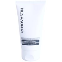 Regenerating Conditioner for Heat-Treated and Damaged Hair With Moisturizing Effect
