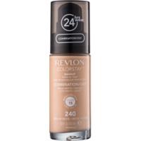 Revlon Cosmetics ColorStay™ стійкий матуючий тональний крем SPF 15