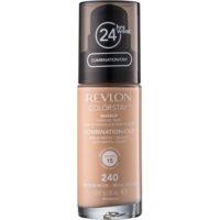 Revlon Cosmetics ColorStay™ machiaj matifiant de lungă durată SPF15