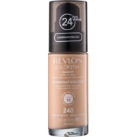 Revlon Cosmetics ColorStay™ maquilhagem matificante de longa duração SPF 15