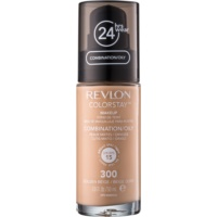 Revlon Cosmetics ColorStay™ tartós matt make-up SPF 15