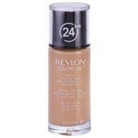 Revlon Cosmetics ColorStay™ machiaj persistent SPF 20