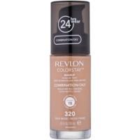 Revlon Cosmetics ColorStay™ podkład o długotrwałym działaniu SPF 15