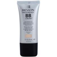 BB Cream SPF 30