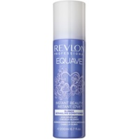 Leave - In Spray Conditioner For Blonde Hair