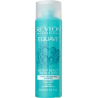 hydratační šampon pro všechny typy vlasů