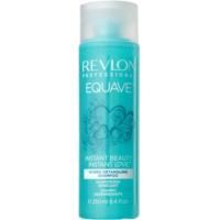 vlažilni šampon za vse tipe las