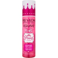 Revlon Professional Equave Kids Spray Conditioner For Easy Combing