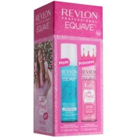 Revlon Professional Equave Kids coffret I.