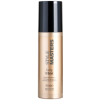 Flexible Curls Activator For Definition And Shape
