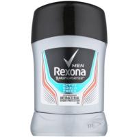 Rexona Active Shield Fresh tuhý antiperspitant pre mužov