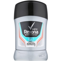 Rexona Active Shield Fresh trdi antiperspirant za moške