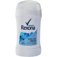 antiperspirant