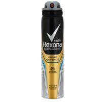 Antiperspirant Spray 48h