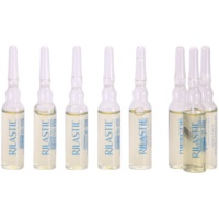 Firming Bust and Décolleté Serum In Ampoules