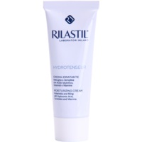 Moisturizing Facial Cream Anti Wrinkle