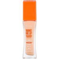 rozjasňujúci tekutý make-up SPF 15