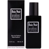 Robert Piguet Bois Noir woda perfumowana unisex