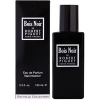 Robert Piguet Bois Noir eau de parfum mixte