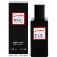 Robert Piguet Casbah woda perfumowana unisex