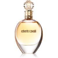 Roberto Cavalli Roberto Cavalli парфюмна вода за жени