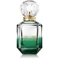 Roberto Cavalli Gemma di Paradiso eau de parfum para mujer 75 ml