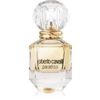 Roberto Cavalli Paradiso парфюмна вода за жени
