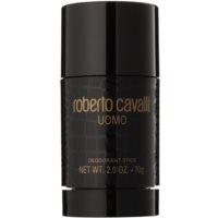 Roberto Cavalli Uomo део-стик за мъже 70 гр.
