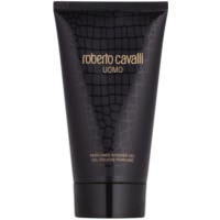 Roberto Cavalli Uomo душ гел за мъже 150 мл.